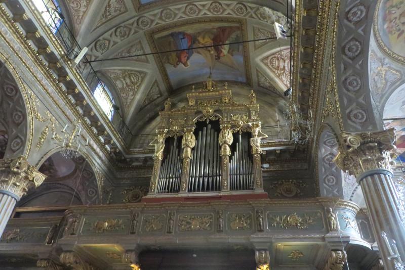 organy_w_santa_margherita_ligure_moja_toskania