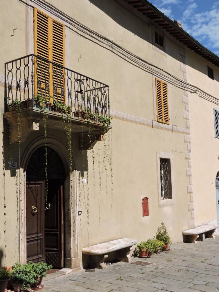 otwarte_drzwi_rocca_d_orcia_moja_Toskania