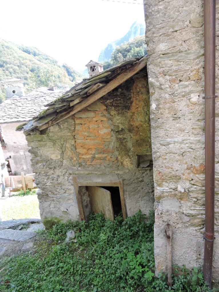 otwarte_drzwi_ruiny_moja_toskania_isola_santa