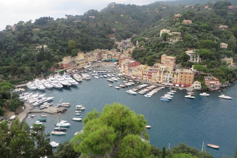 panorama_na_portofino_moja_toskania