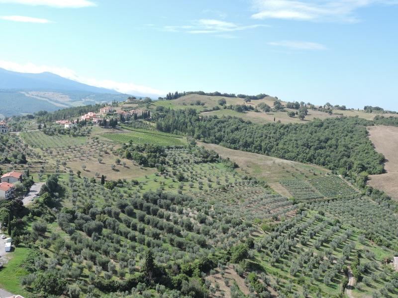 panorama_na_rocca_d_orcia_moja_Toskania