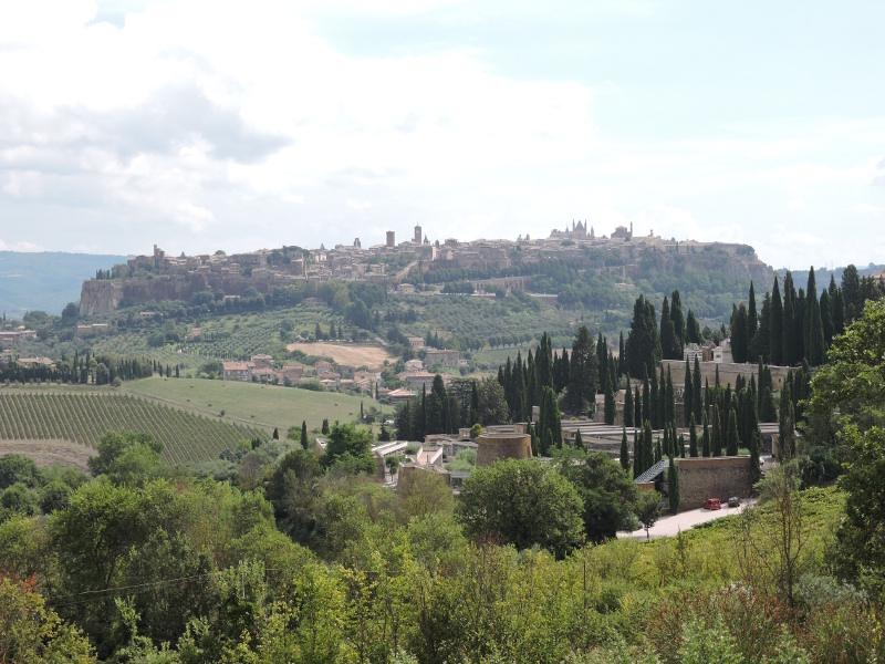 panorama_orvieto_moja_Toskania