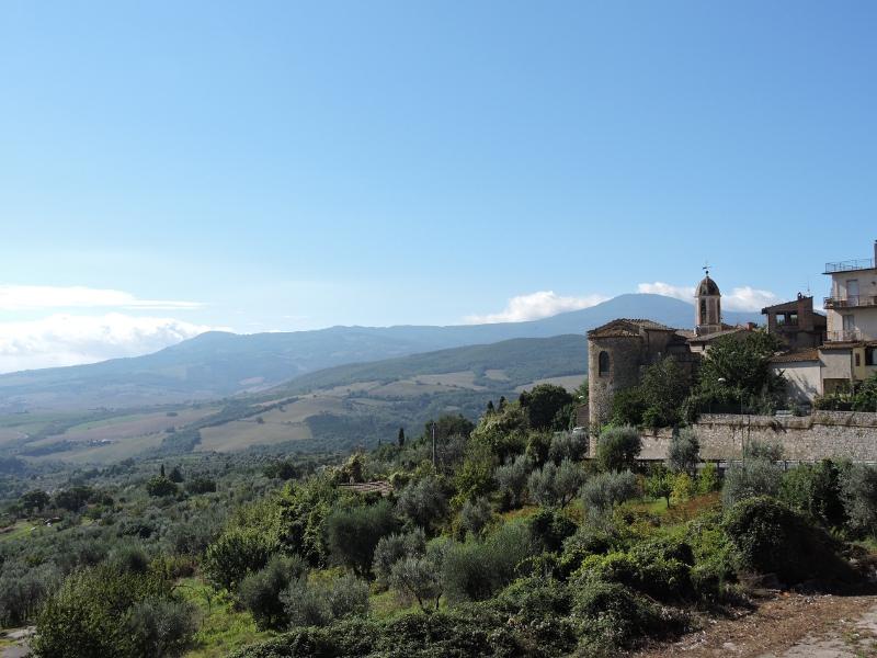 panorama_z_castiglione_d_orcia_moja_Toskania
