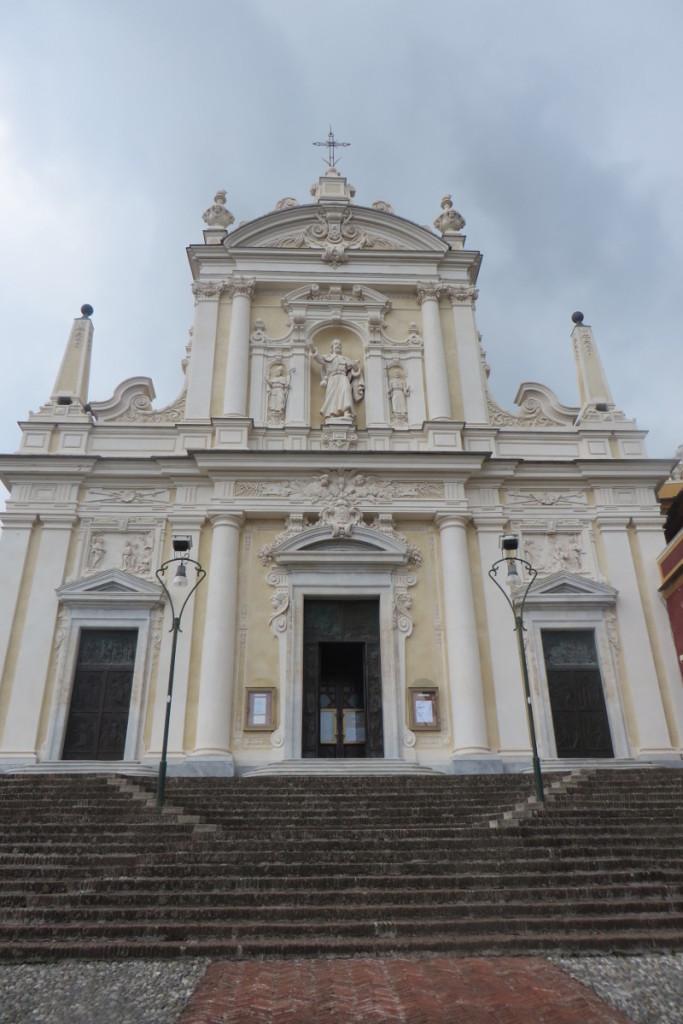 pierwszy_kosciol_santa_margherita_ligure_moja_Toskania