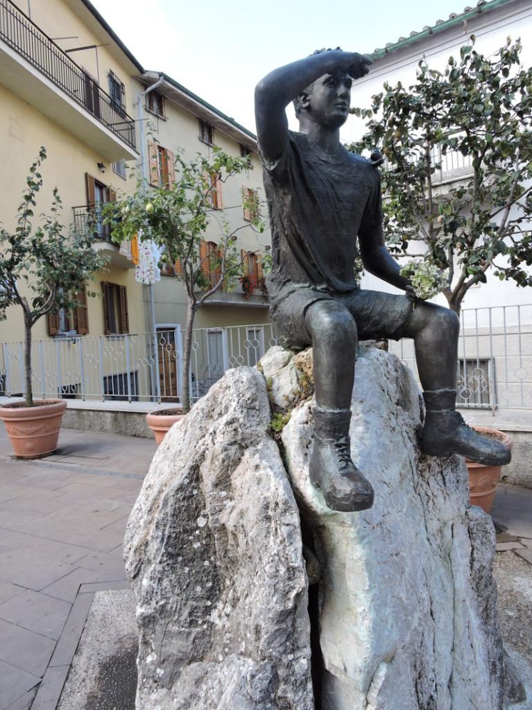 pomnik_fontanna_moja_Toskania_castellazzara