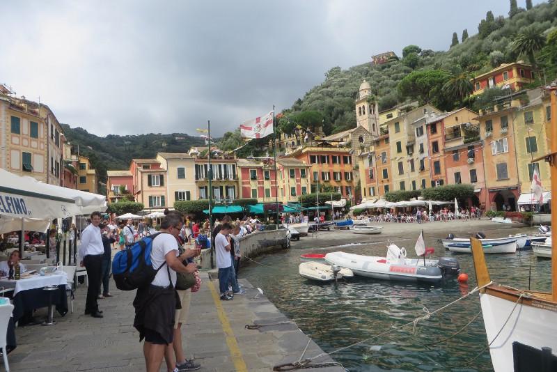 port_i_lodki_portofino_moja_toskania