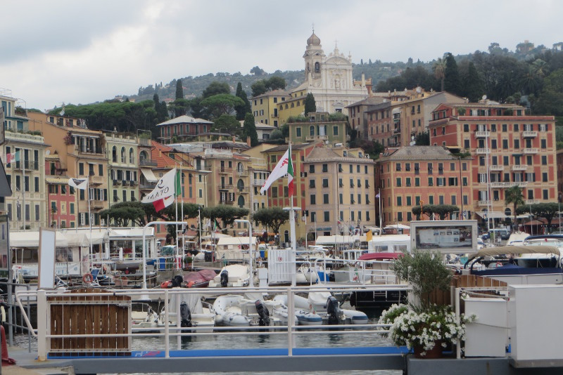 port_santa_margherita_ligure_moja_toskania