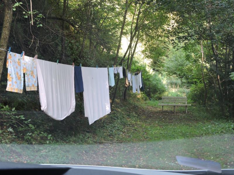 pranie_ulica_moja_Toskania