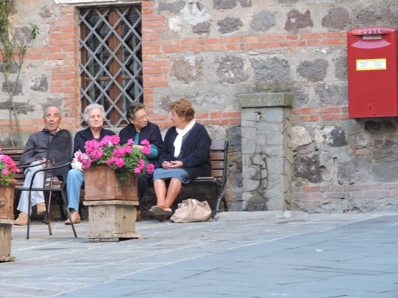 rozmowa_w_centrum_moja_toskania
