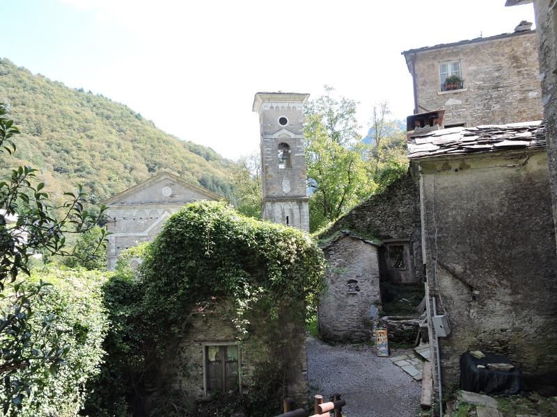 rudery_isola_santa_moja_toskania