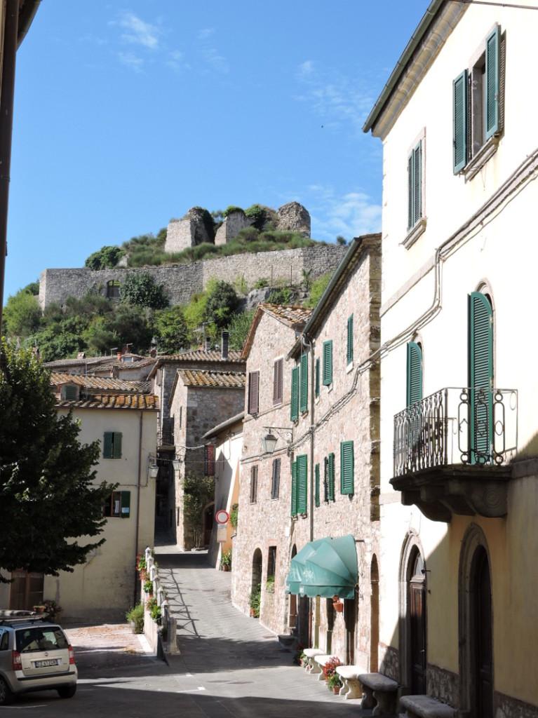 ruiny_castiglione_d_orcia_moja_Toskania
