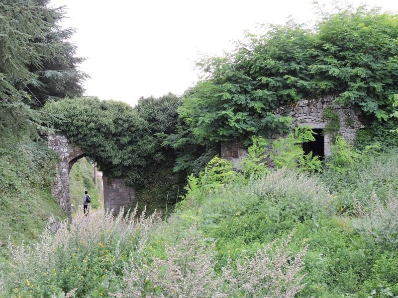 ruiny_przy_cmentarzu_moja_toskania_radicofani