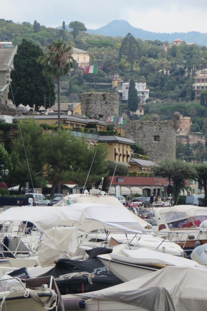 ruiny_santa_margherita_ligure_moja_toskania