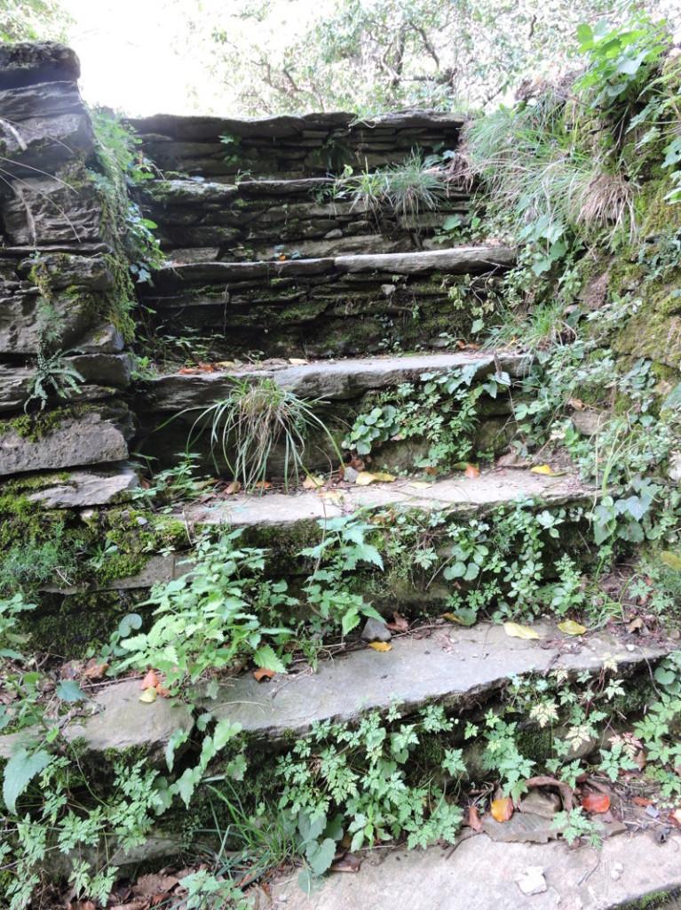 schody_col_di_Favilla_moja_Toskania