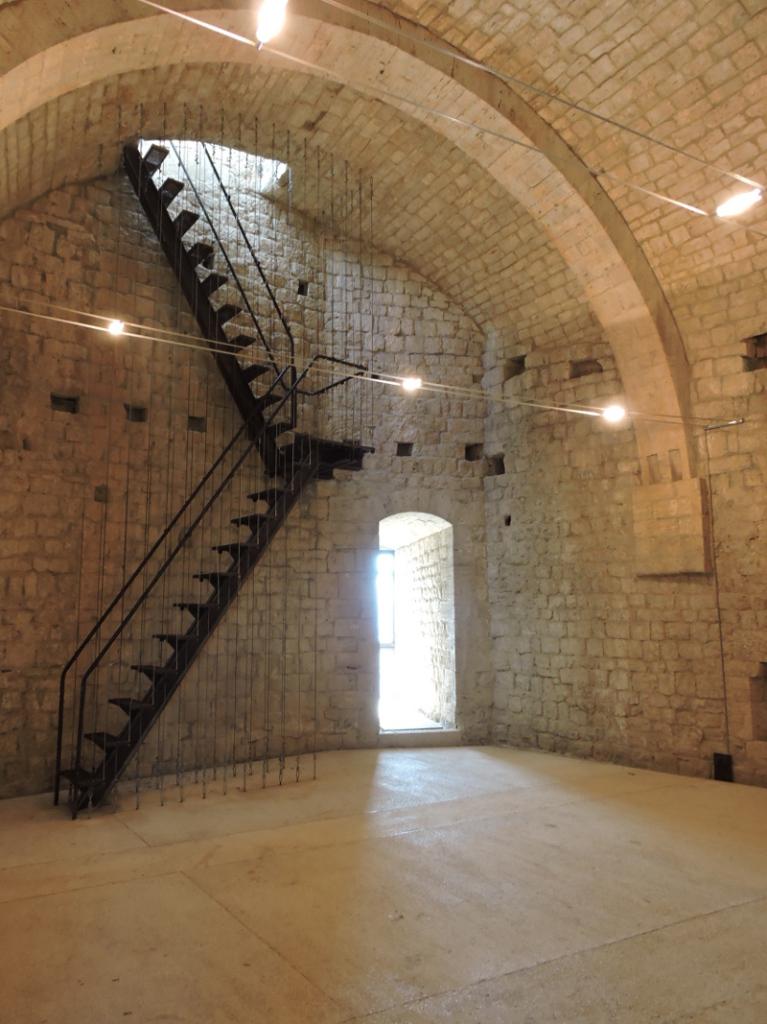schody_w_twierdzy_rocca_d_orcia_moja_toskania