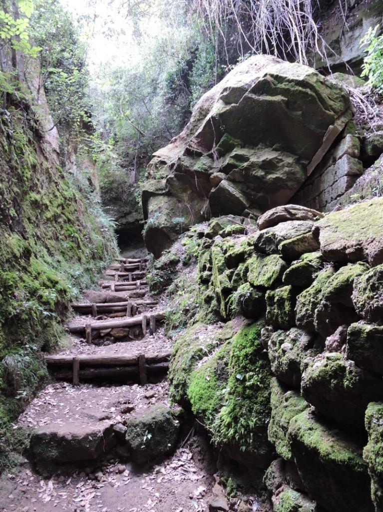 schody_w_wawozie_moja_toskania_san_rocco
