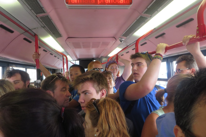 scisk_w_autobusie_do_portofino_moja_toskania