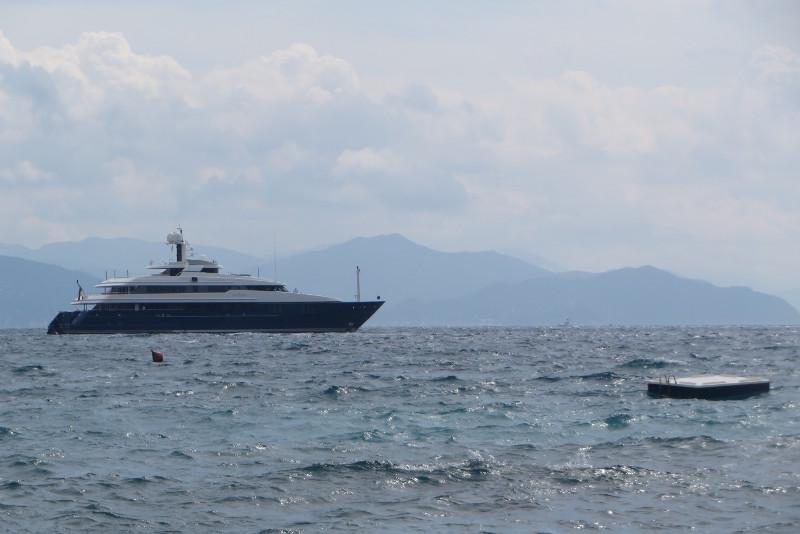 statek_santa_margherita_ligure_moja_toskania