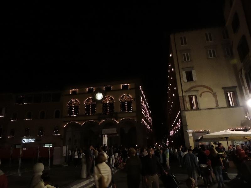 swiatelka_luminara_lukka_moja_toskania