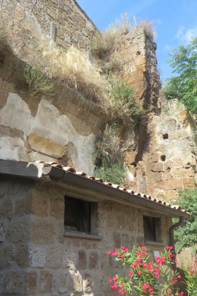 toalety_civita_di_bagnoregio_moja_toskania