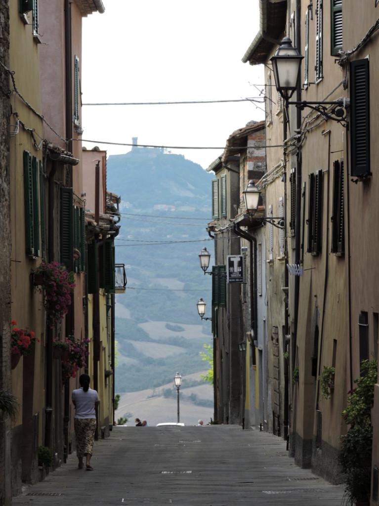 ulica_celle_Sul_rigo_moja_Toskania