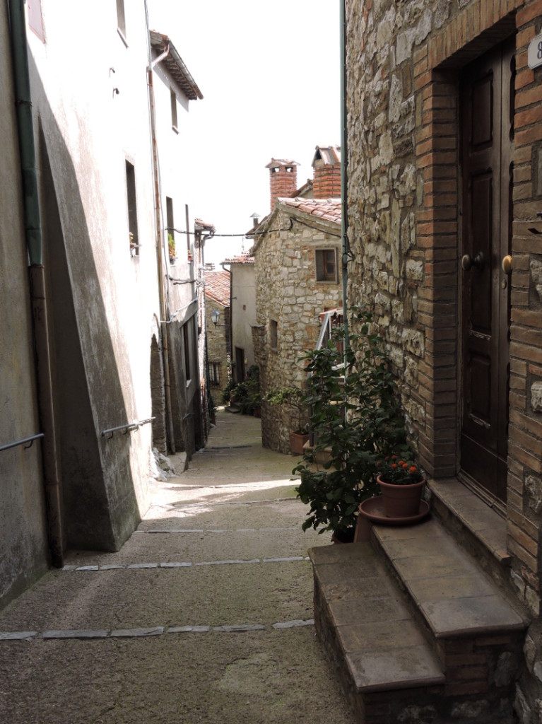 uliczka_castellazzara_moja_toskania