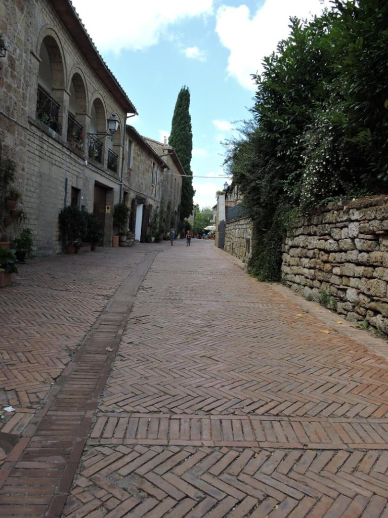 w_strone_katedry_moja_toskania_sovana