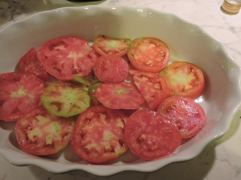 warstwa_pomidorow_moja_toskania