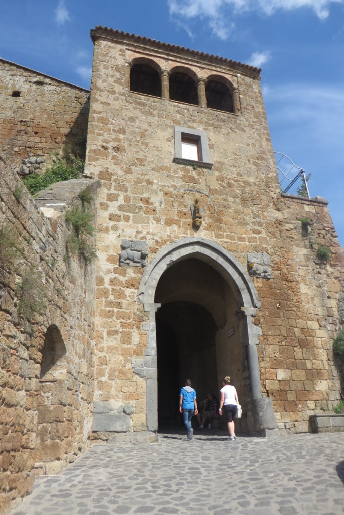 wejscie_do_civita_di_bagnoregio_moja_toskania