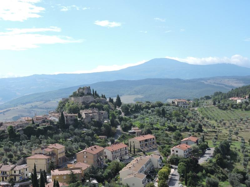 widok_na_castiglione_d_orcia_moja_toskania