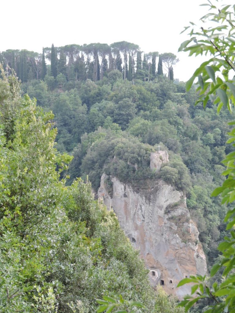 widok_na_skaly_moja_toskania