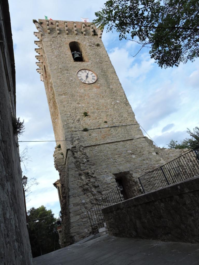 wieza_celle_sul_rigo_moja_Toskania
