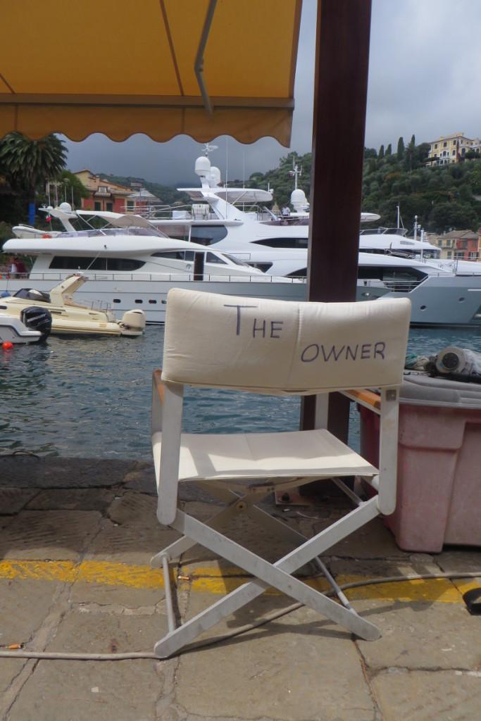 wlasciciel_portofino_krzeslo_moja_toskania