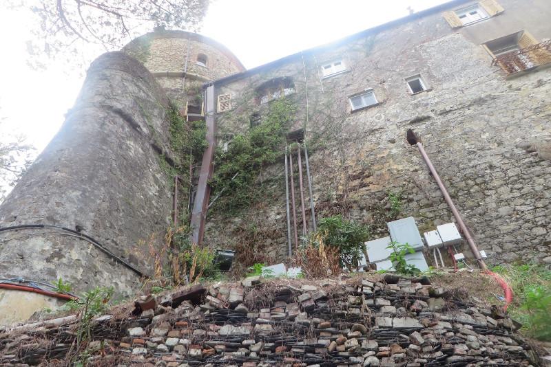 zamek_portofino_moja_toskania