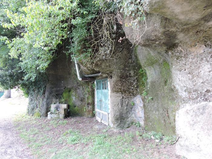zielony_garaz_vitozza_moja_Toskania