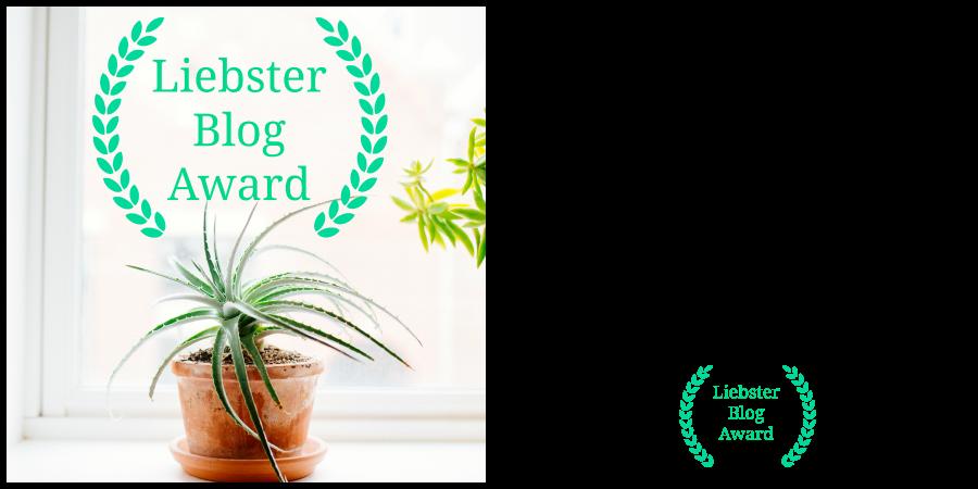 Liebster_Blog _Award_moja_toskania