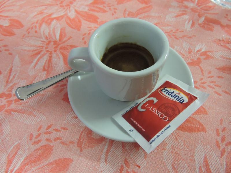 espresso_mocne_castagno_moja_toskania