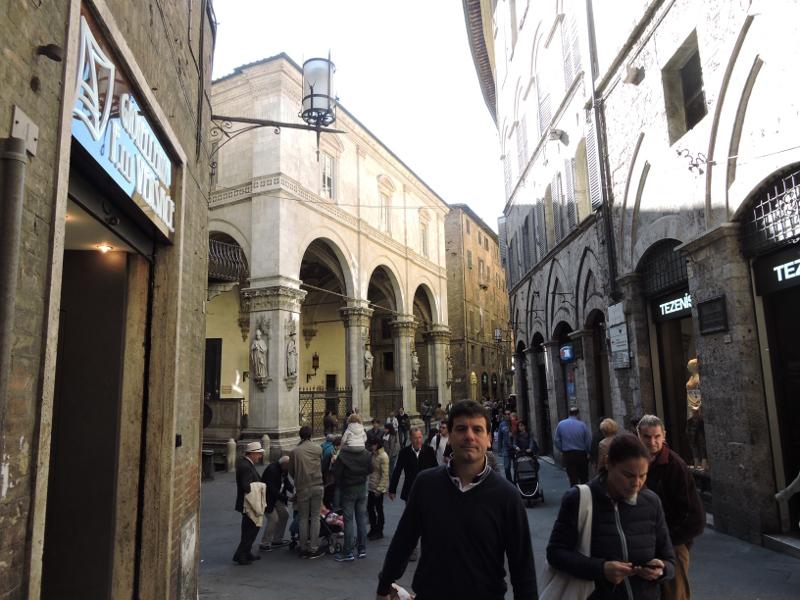 centrum_sieny_moja_toskania