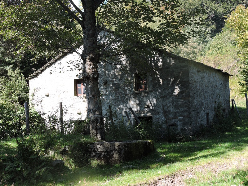 drugi_dom_fontanna_cascine_landi_moja_toskania
