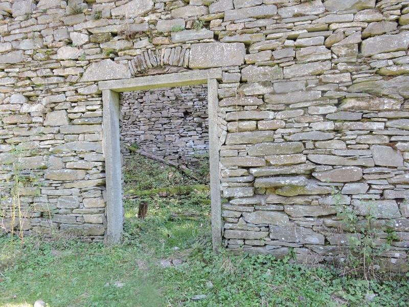 drzwi_cascine_landi_moja_toskania