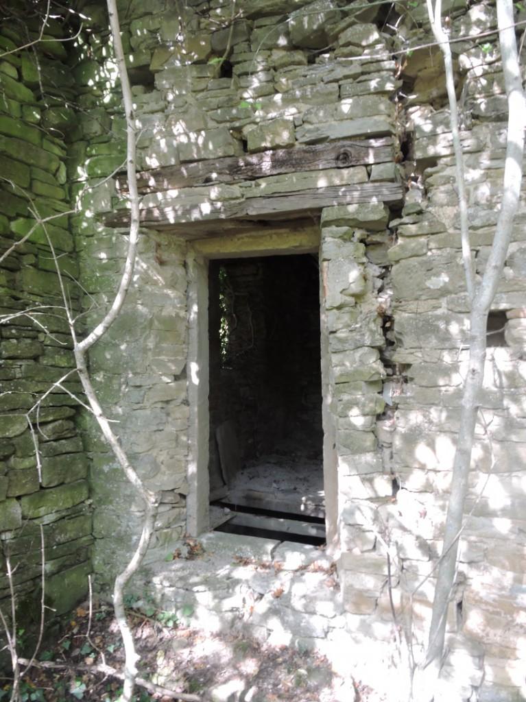 drzwi_do_pierwszego_domu_brento_sanico_moja_toskania