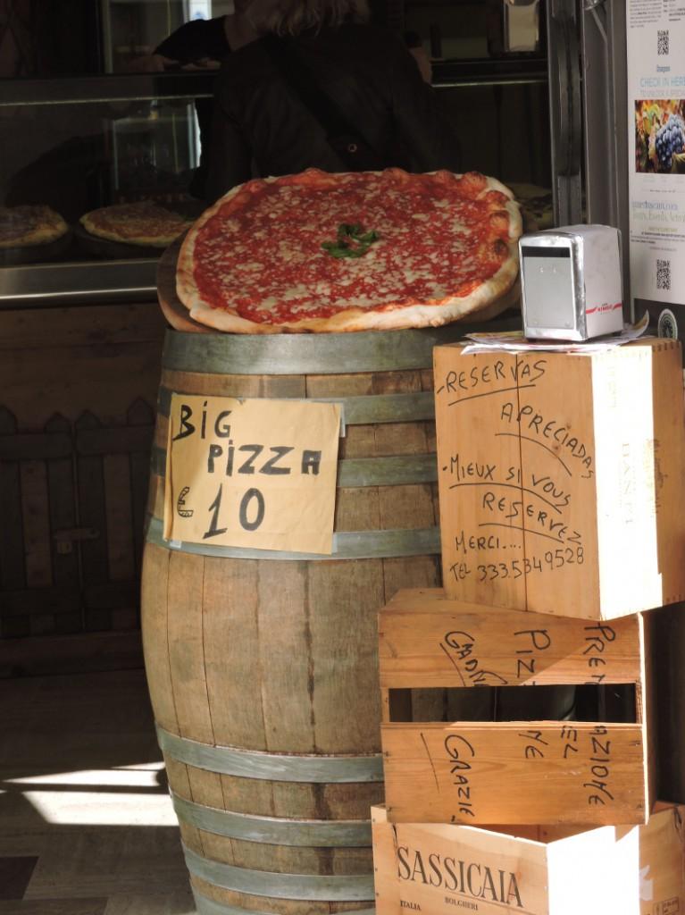 duza_pizza_siena_moja_Toskania