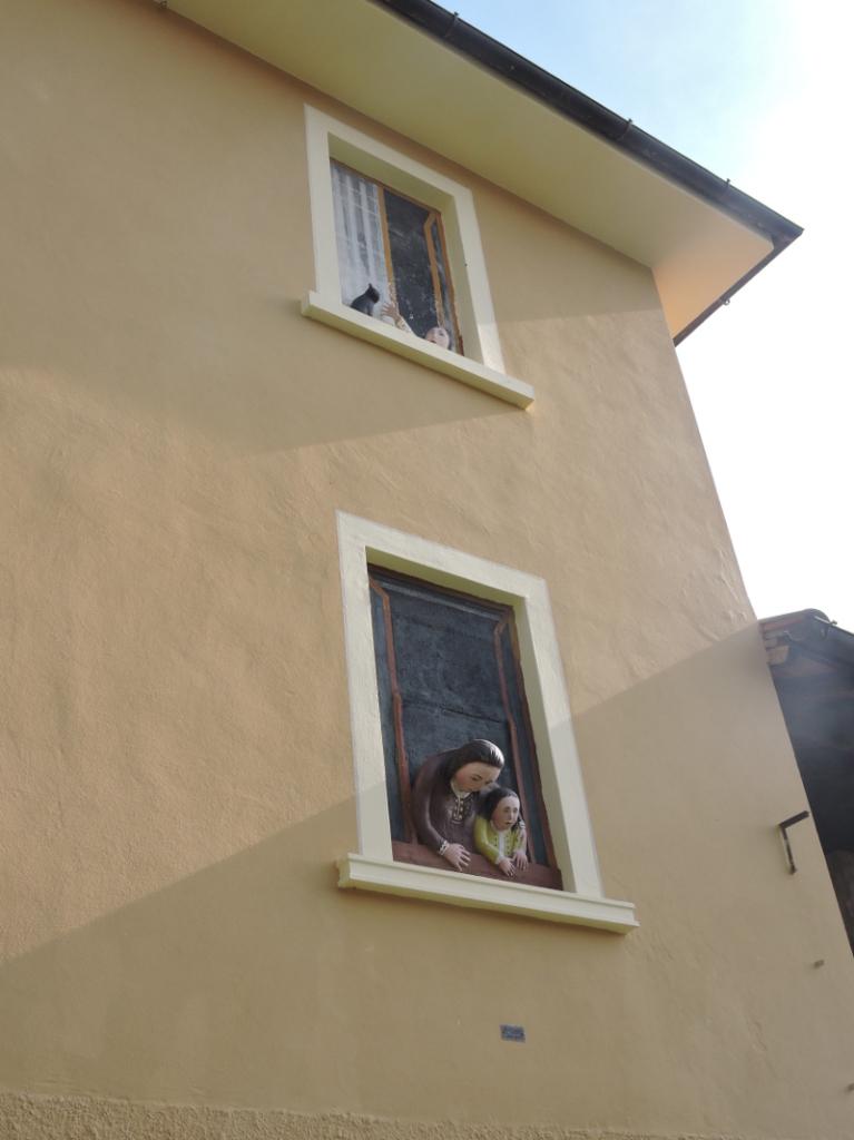 dwa_okna_castagno_moja_Toskania