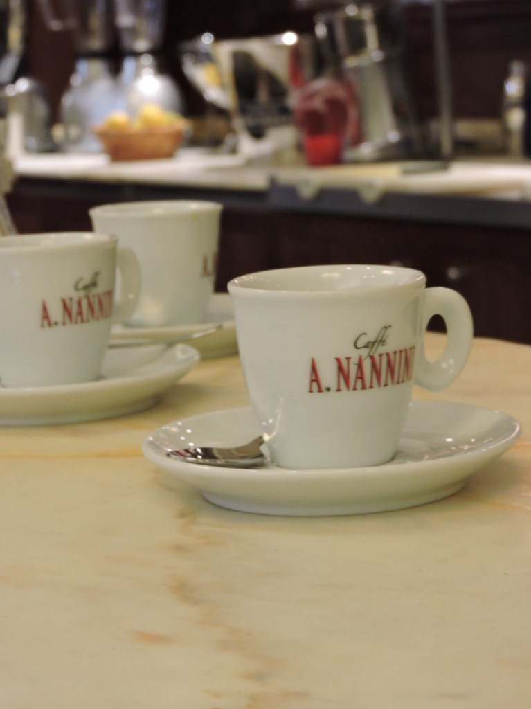 espresso_moja_Toskania_siena_nannini