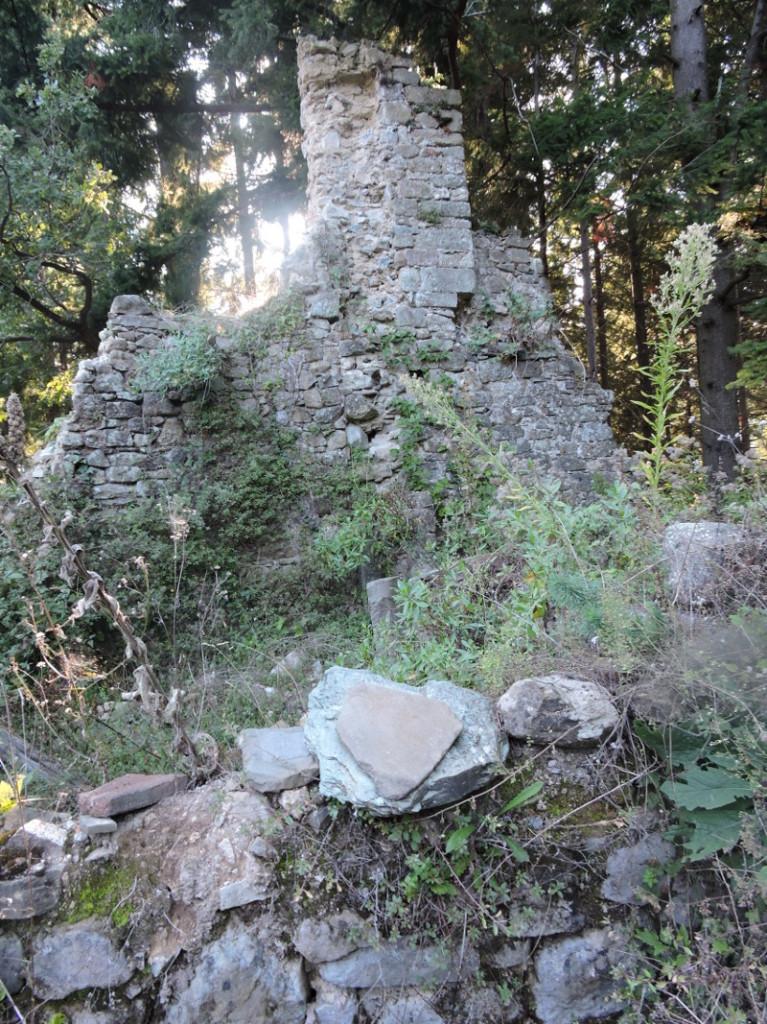 fragment_domu_bergiola_moja_toskania