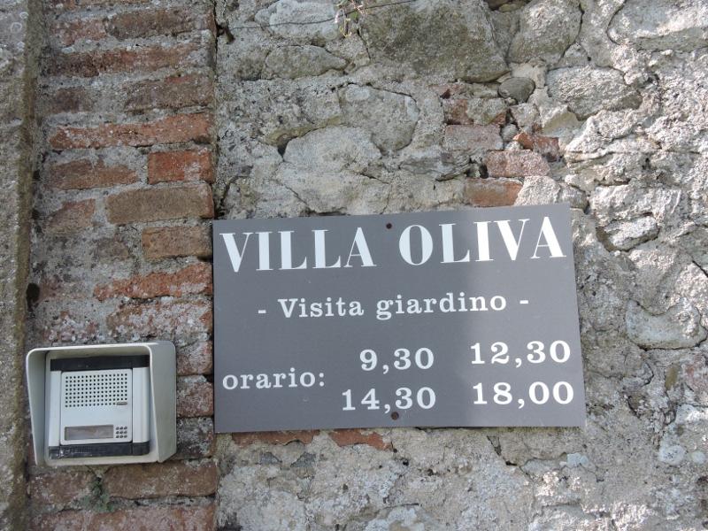 godziny_otwarcia_ogrodu_villa_oliva_moja_toskania