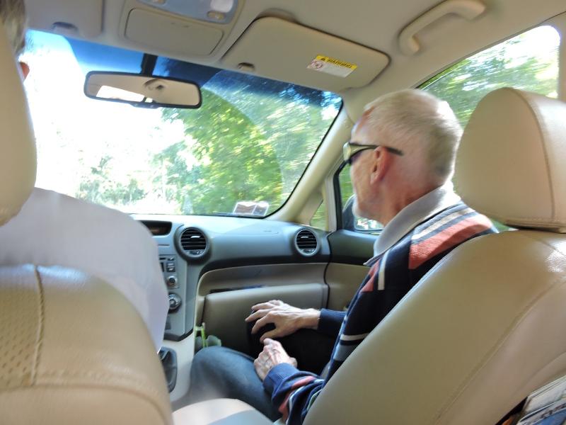 jedziemy_samochodem_bergiola_moja_toskania