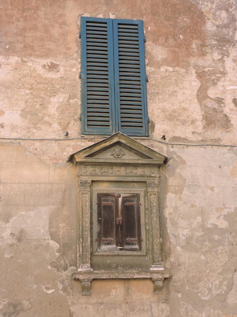 kapliczka_okno_siena_moja_Toskania
