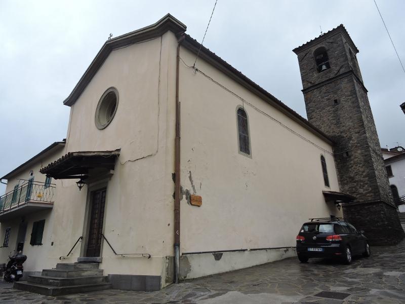 kosciol_w_villa_di_baggio_moja_Toskania