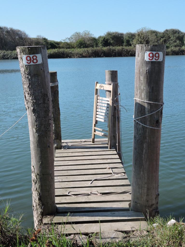 krzeslo_marina_di_vecchiano_moja_toskania
